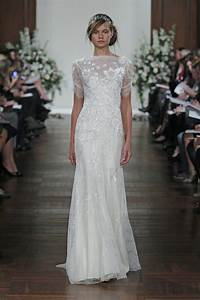 spring 2013 bridal gowns by jenny packham wedding dress With jenny packham wedding dress