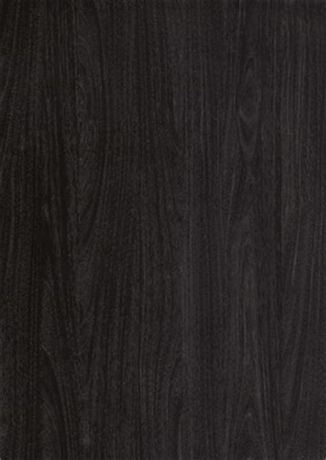 RENOLIT COVAREN Pecan Blackbrown 02.07.81.000004.1538.00