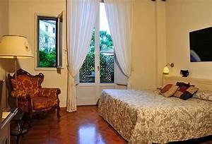 La Terrazza Su Boboli Hotel (Firenze): Prezzi 2018 e