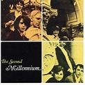 The Second Millennium - The Millennium | Songs, Reviews ...