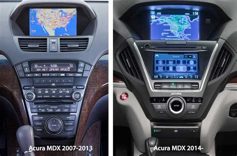 bmw x5 vs audi q5 2014 acura mdx the best premium suv you can buy extremetech