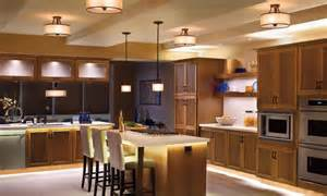 homebase kitchen furniture 27 fresh kitchen lighting ideas for build a shine kitchen