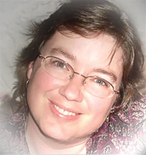 April Mcgowan's Blog  Author Interview With Emma Broch