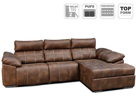 sofá segunda mano jerez sofas baratos en cadiz sof cama bici with sofas baratos