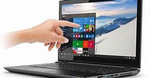 Ordinateur Portable Comment Choisir : comment choisir un bon ordinateur portable acheter bsbiztogo inc ~ Melissatoandfro.com Idées de Décoration