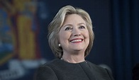 Hillary Clinton '73 J.D. to be this year's Class Day ...