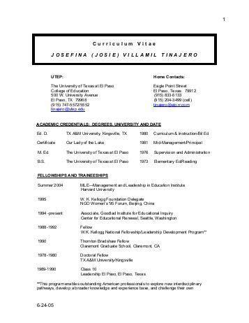 Aktueller Lebenslauf by Curriculum Vitae In Pdf Format W Neuman Homepage