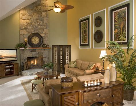 Painting Living Room High Ceilings by Large Scale Artwork For A Large Scale Wall In A Living