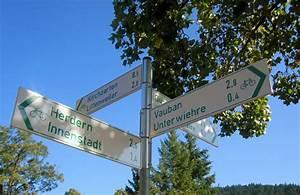 Kaltmiete Berechnen Vermieter : immobilien freiburg ~ Themetempest.com Abrechnung