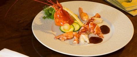 cuisine albertville restaurant million haute gastronomie albertville