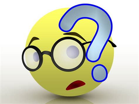 Animated-question-mark-face-clipart-best-7dac8w-clipart