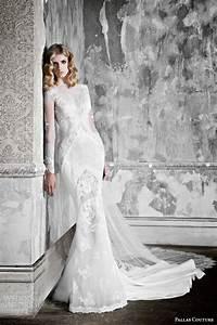 pallas couture 2015 wedding dresses decor advisor With french couture wedding dresses