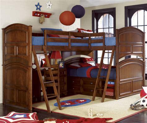 Bedroom Astounding Bunk Bed Rooms To Go Discount Bunk