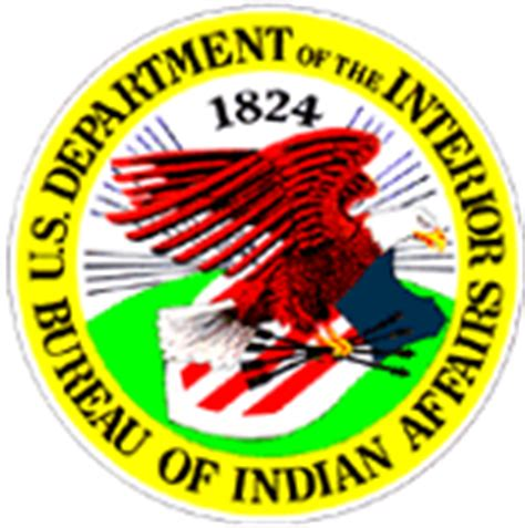 federal bureau of indian affairs endangered species program what we do working with