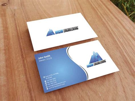 Serious, Professional Business Card Design For Marguerite Business Card Online South Africa Phone Number Extension Ns Zonetaxi Cards From Office Depot Credit Apply Moleskine Organizer Storage Pnc Activation