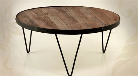 table de jardin bois et fer forge jsscene des id 233 es int 233 ressantes pour la conception de