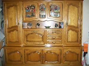 Meubles à Donner : meuble living donner cachan ~ Melissatoandfro.com Idées de Décoration