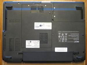 Acer Aspire 5050 Review