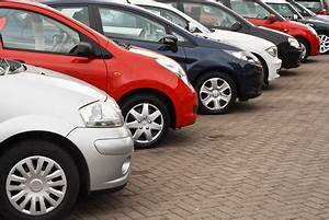 Auto Kaufen Nürnberg : gebrauchtwagen verkaufen in n rnberg auto verkaufen in n rnberg ~ Orissabook.com Haus und Dekorationen