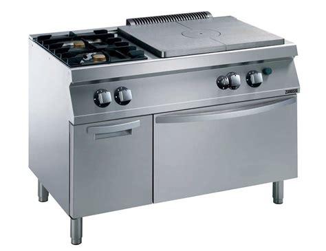 materiel cuisine pro occasion materiel cuisine pro matriel equipement de cuisine