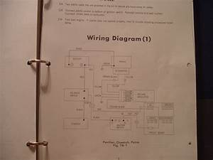 Arctic Cat 250 Wiring Diagram  Arctic Cat 250 Manual