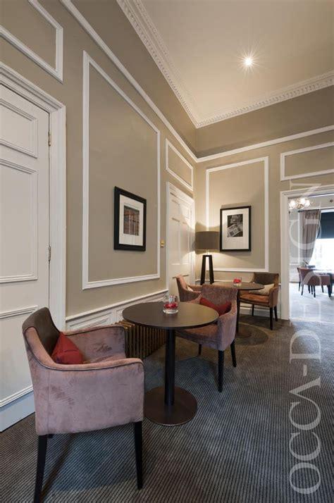 crowne plaza hotel edinburgh hotel club lounge georgian