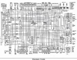 Bmw E90 Wiring Diagram New Diagrams Pdf With