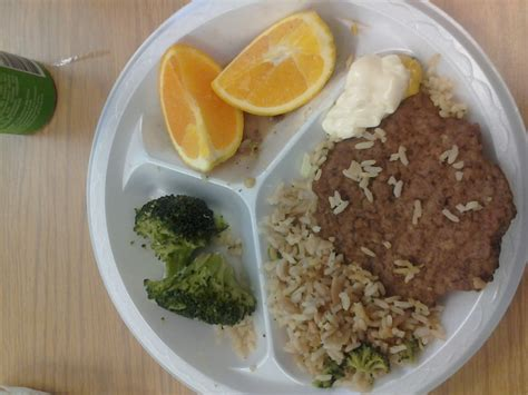 lunch in what s for school lunch