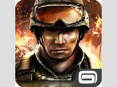 Modern Combat 3 Fallen Nation Android Apps on Google Play