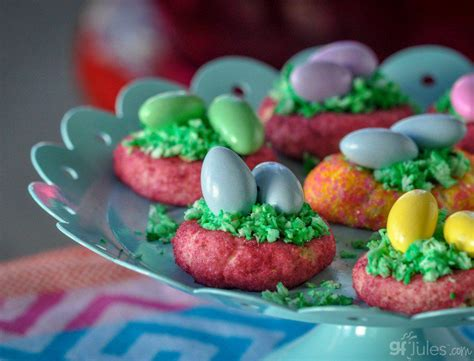 Try these recipes for sweet indulgences. Pin by Bc Nix on Recipes desserts Gluten free | Gluten ...