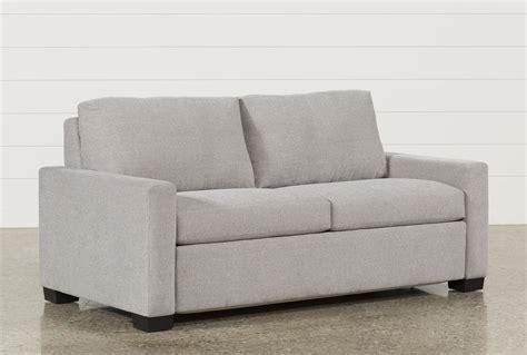 72 inch sleeper sofa 72 inch sofa sleeper best sofa decoration