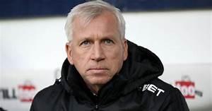 Stoke City vs West Brom: TV details, team news, predicted ...