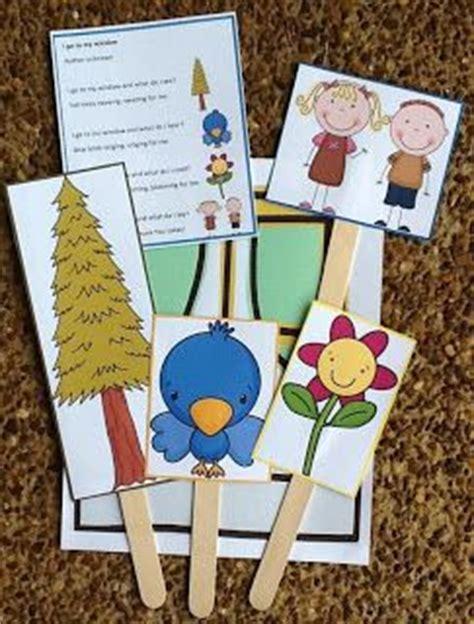 48 best images about preschool songs finger plays and 729 | 616da496cd8420739b62accc511fed34 preschool bible preschool music