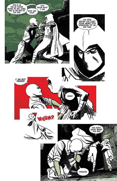 negative space  greg smallwoods moon knight