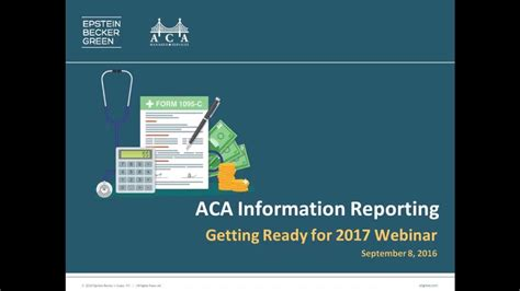 aca information reporting on forms 1094 and 1095 b c