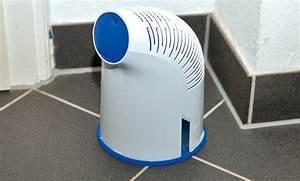 Luftentfeuchter Selber Bauen : luftentfeuchter ~ Michelbontemps.com Haus und Dekorationen