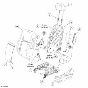 2005 Ford Focus Zx4 Belt Diagram