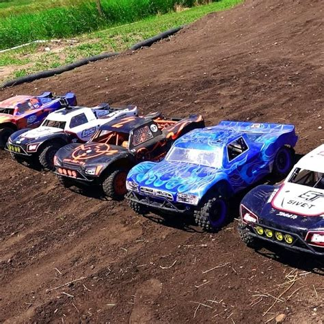 10 Best Remote Control Car Wallpaper Full Hd 1920×1080 For
