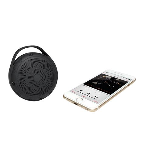 bluetooth lautsprecher stereo bluetooth lautsprecher mit fm radio und mp3 player