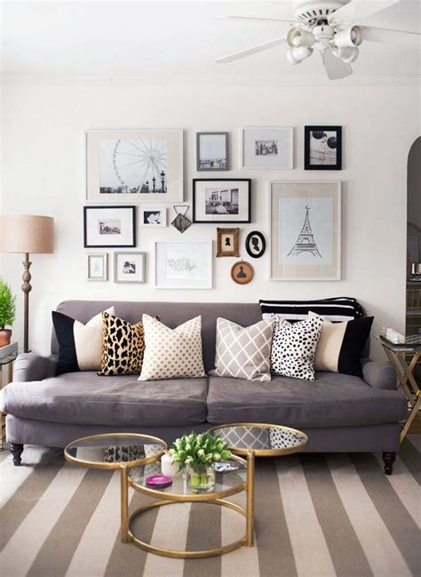 wall decorations living room free interior gallery of wall hangings for living room