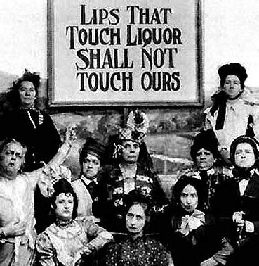 Down With Prohibition The Women Of The 1920 39 S