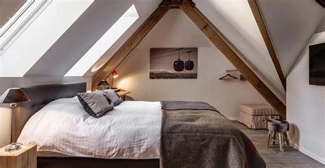 chambre hote suisse côté montagne suite le jour la nuit