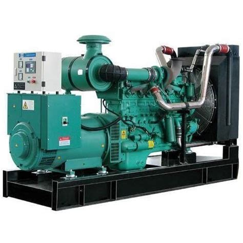 ac three phase 1500 kva diesel generator rs 500000 unit solutions id 16466184091