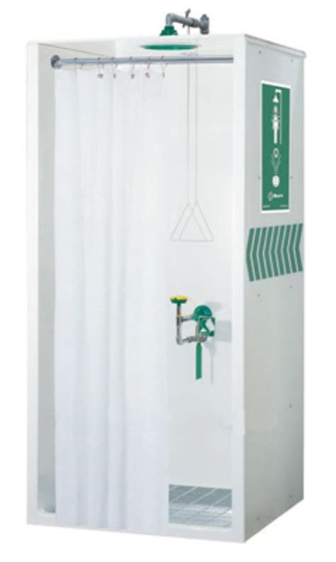 airgas h309040 haws 174 privacy curtain