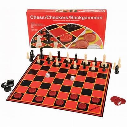 Chess Checkers Backgammon Apples Jr Kaplanco