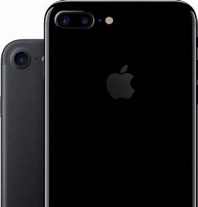 iPhone 8 Release Date 2017 News, Rumors: On Track For ...
