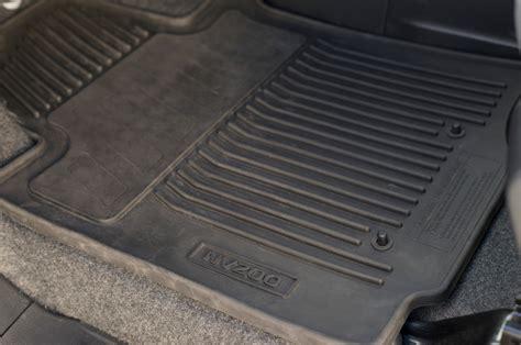nissan frontier floor mats nissan frontier floor liners