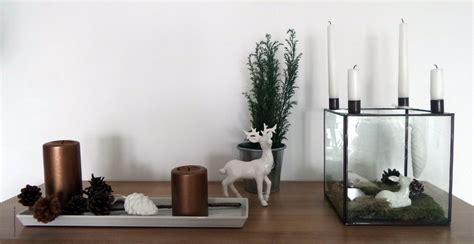 Dekoideen Nach Weihnachten by Deko Nach Weihnachten Papierliebhaberin
