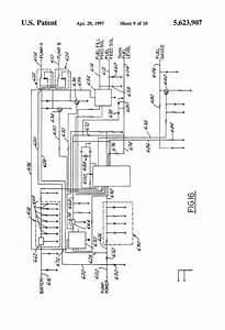 Patent Us5623907