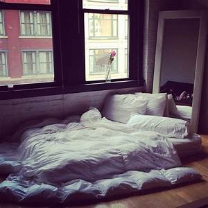 Simple bedrooms tumblr (photos and video ...
